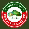 Római Kalandpark - A legzöldebb rendezvényhelyszín!