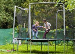 Római Kalandpark – A legzöldebb rendezvényhelyszín!